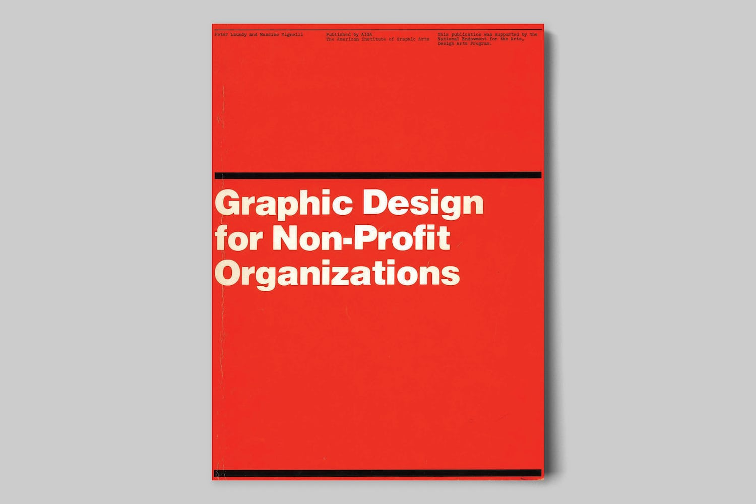 Creative Studio Releases Five Coveted, Free-To-Download Graphic Design Books